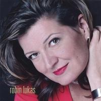 robinlukas-cover